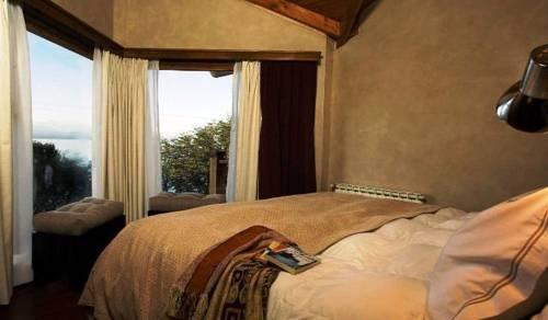 Room photo 7 from hotel Bahia Paraiso