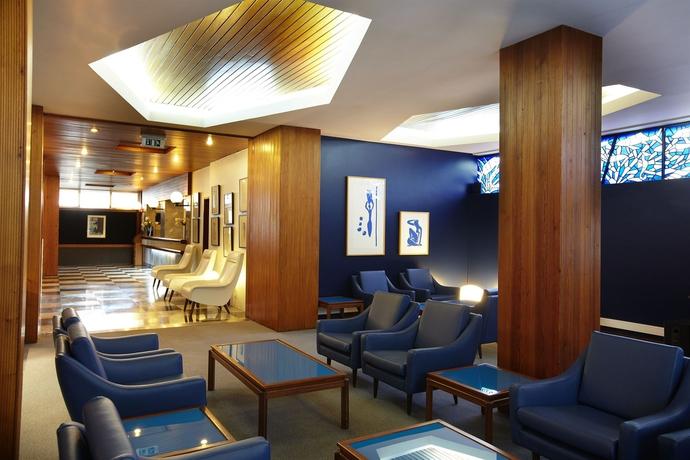 Photo from hotel Playa Blanca Hotel & Resort