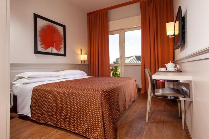 Hotel Grand Fleming