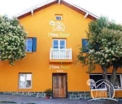 Hotel HOPA-Home Patagonia Hostel y Bar