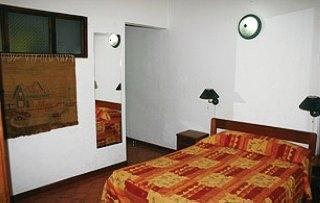 Photo from hotel Hotel Ruinas Resort