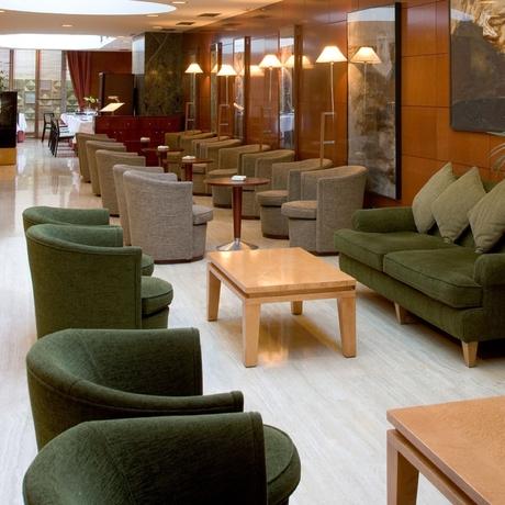 Hotel NH La Habana