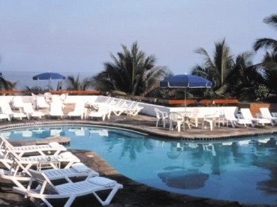 Original Url Http Hoteles Quehoteles Hotel Faro Mazatlan Beach Resort F26665 27 Jpg